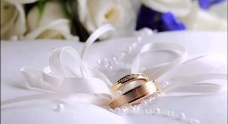 لا تصلبوا الزواج المدنـــي !