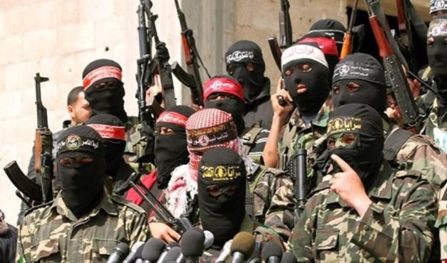 فصائل المقاومة: استقالة ليبرمان اعتراف بالهزيمة وانتصار سياسي لغزة