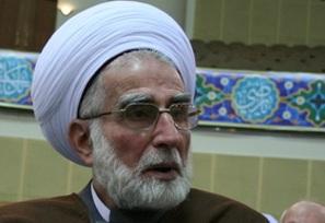 توفيق عسيران: الشيخ أحمد الزين كان مناضلا وطنيا على طريق الحق والحقيقة