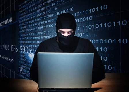قراصنة إلكترونيون يخترقون شركات الإمداد بالطاقة