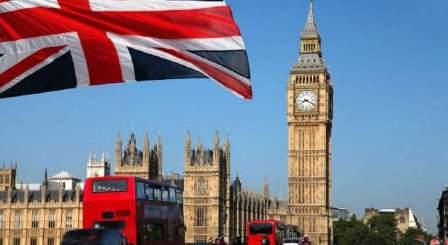 الخارجية البريطانية: جمعنا من حلفائنا نحو مليار دولار بهدف مساعدة الدول النامية المعرضة للعدوى