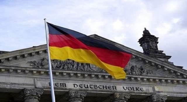 مقتل شخصين في إطلاق نار في مدينة المانية واعتقال المنفذ