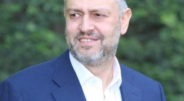 هيئة القضايا في وزارة العدل تقدمت بشكوى جزائية ضدّ النائب حبيش