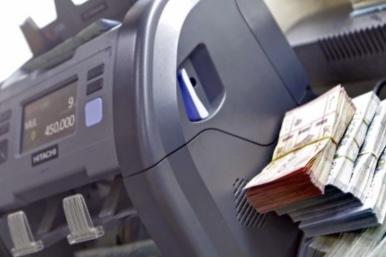 ماذا يعني تعويم سعر صرف الليرة الآن؟