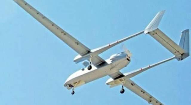تحليق مكثف لطيران الاستطلاع الاسرائيلي فوق النبطية