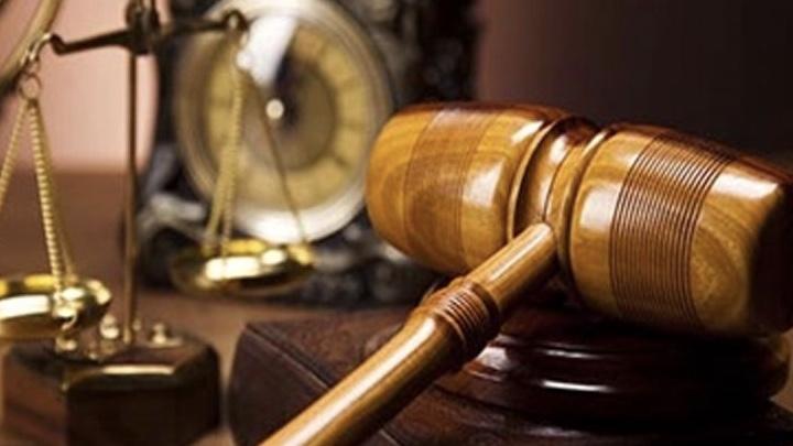 مذكرة توقيف بحق 15 موقوفا من ضباط ورتباء بجرم استغلال وظيفة