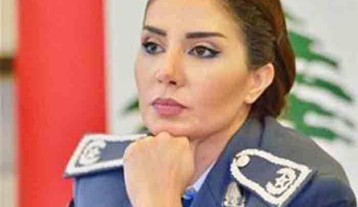 محاكمة سوزان الحاج وإيلي غبش: كلٌّ يستميت لإدانة «شريكه»
