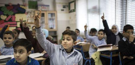 أموال التلامذة السوريين خارج الرقابة الرسمية: مصير الـ9 ملايين دولار لا يزال مجهولاً!