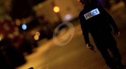 مواجهات واعتقالات في تظاهرات عيد العمال في باريس