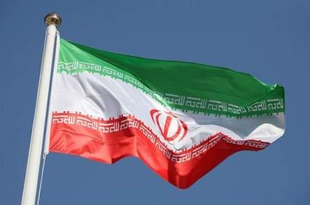مسؤول ايراني: ترامب يحمل الاوهام ولايعرف الشعب الايراني