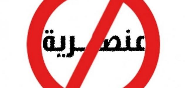 في زمن الكورونا.. الامن العام يمنع فلسطيني من العودة من دبي الى عائلته في لبنان من دون اي مبرر