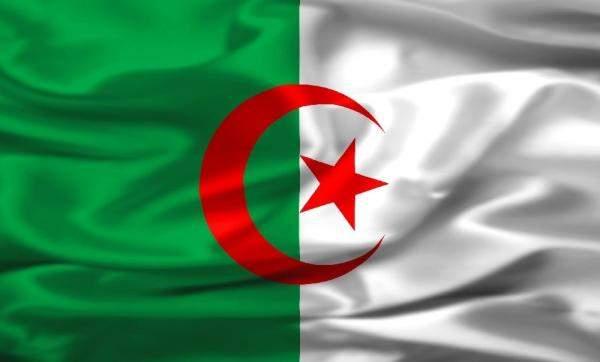 الصحة الجزائرية: تسجيل 98 إصابة جديدة بفيروس كورونا