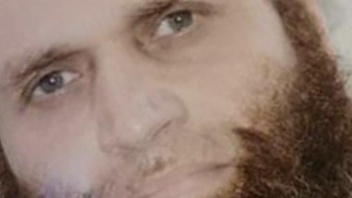 تنفيذ حكم الإعدام بحق هشام عشماوي في مصر