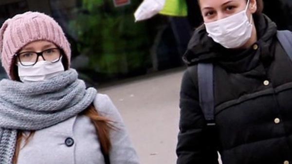 منظمة الصحة العالمية تحذر: الكمامات وحدها لا تكفي للوقاية من كورونا