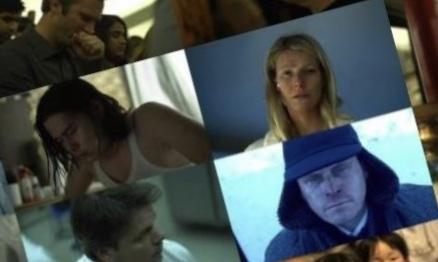 فيروس كورونا يعيد الحياة لأفلام الأوبئة من جديد