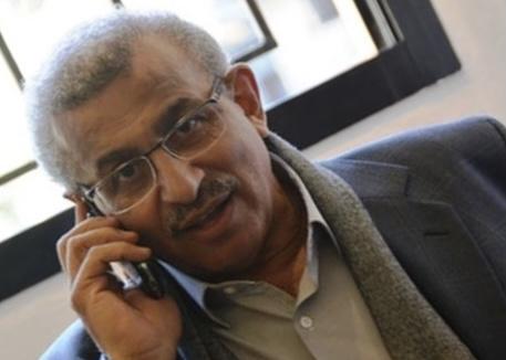 هذا هو أسامة سعد- هشام مروة