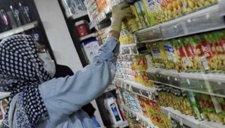 مصادر صحفية: اليكم المواد الغذائية التي ستنخفض اسعارها اعتباراً من الاسبوع القادم!