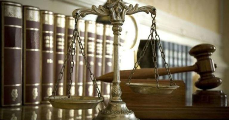 نزار صاغية: الإنتفاضة تدفع نحو تغيير النصوص القانونية