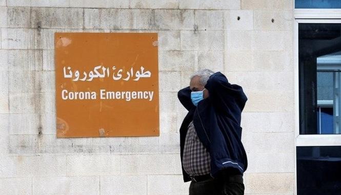 قرار بعزل أحد أحياء الغبيري بعد ظهور إصابات كورونا