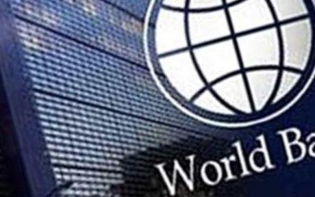 البنك الدولي: إمكانية تمديد إعفاء الدول الفقيرة من مدفوعات ديون كورونا لستة أشهر