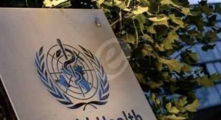 أدهانوم: منظمة الصحة العالمية قد تمنح لقاحين صينيين تصريح الاستخدام الطارئ هذا الأسبوع