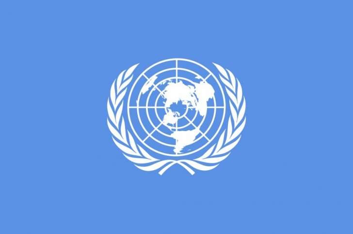 الأمم المتحدة: العقوبات الأميركية ضد إيران غير شرعية وضارة