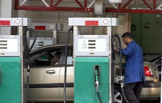 الأخبار: تجربة الجيش وفّرت مليوني دولار: لماذا لا تستورد الدولة البنزين؟