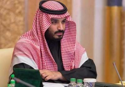 توماس فريدمان في نيويورك تايمز: الامير محمد بن سلمان في عجلة من امرة وانا قلق على السعودية وهذه رؤيتي حول الامراء الفاسدين المعتقلين واستغرب دعم ترامب
