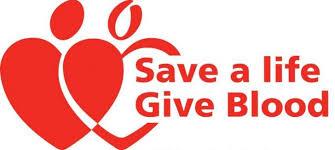 المريض وفيق محمود السكافي بحاجة الى دم من فئة AB+  في مستشفى حمود للتواصل 70915055