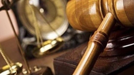محاميا الدفاع عن عياش تقدّما باستئناف ضدّ حكم الإدانة والعقوبة