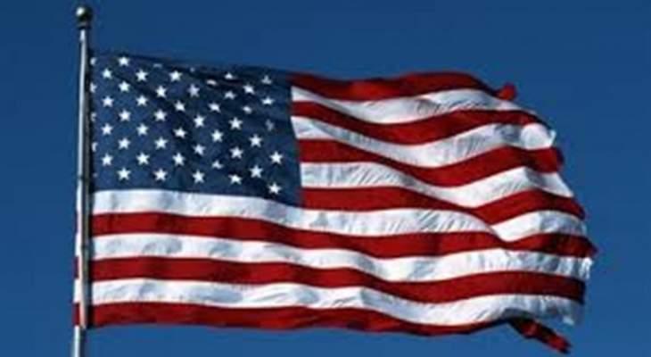 تسجيل 737 حالة وفاة بكورونا بالولايات المتحدة و10000 إصابة جديدة