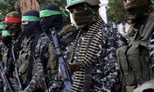 الكابينيت الإسرائيلي: التهدئة مقابل غزة خلال أسابيع