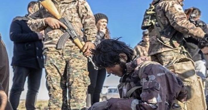 الأمم المتحدة: 55 ألف مقاتل من