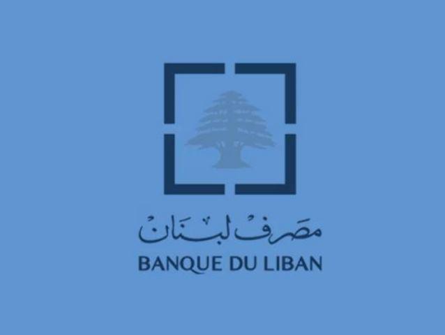 بالفيديو... استقرار الليرة والاقتصاد اللبناني