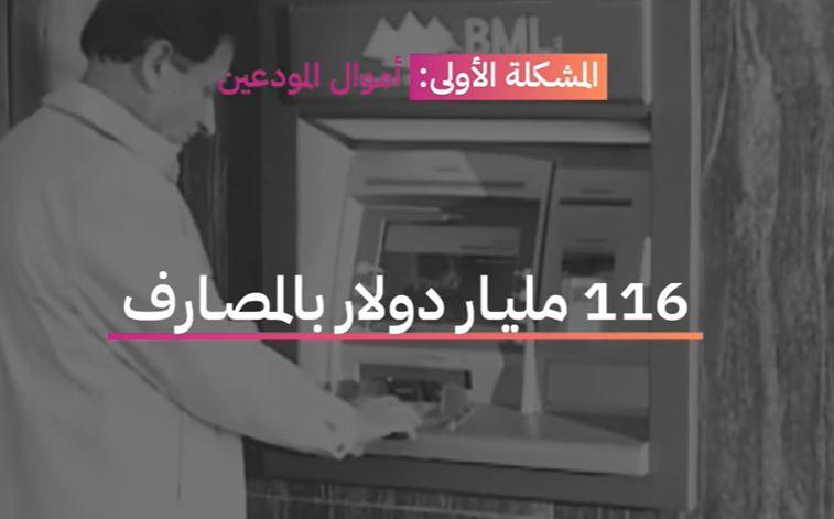 هل يتجه لبنان نحو التضخم المفرط - hyperinflation - بسبب طبع الليرة؟ وليش بعده عم يطبع؟