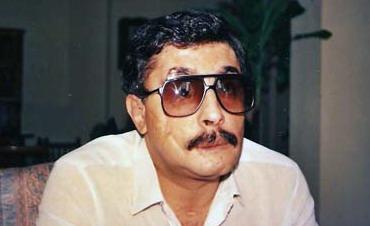 مصطفى معروف سعد ..  ومن لا يعرفك  أيها القائد الكبير ..
