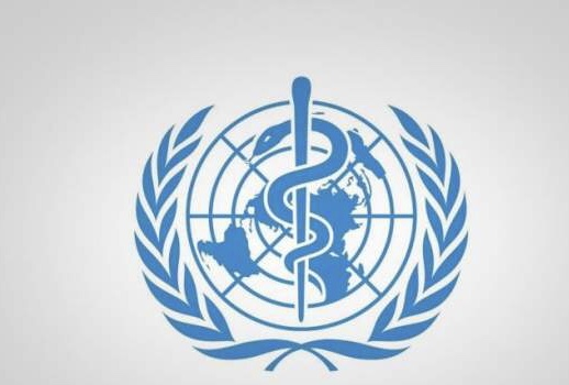 الصحة العالمية: الصين أنقذت حياة مئات الآلاف من فيروس كورونا