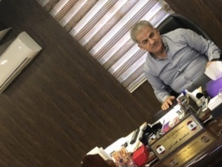 رئيس المنطقة التربوية جنوبا جال على مراكز الامتحانات في صيدا: الامتحانات الخاصة بشهادتي المتوسطة والثانوية هي فرصة حقيقية لمن يملكون الجدية والطموح