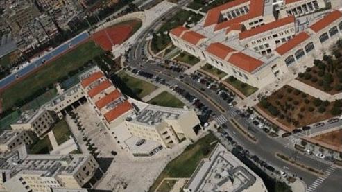 الجامعة اللبنانية تفوز بالمرتبتين الأولى والخامسة في برنامج هواوي بذور من أجل المستقبل 2020