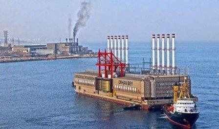 أسامة سعد على تويتر: هل تنأى الطبقة السياسية بنفسها عن صفقات الكهرباء والغاز والاتصالات؟؟