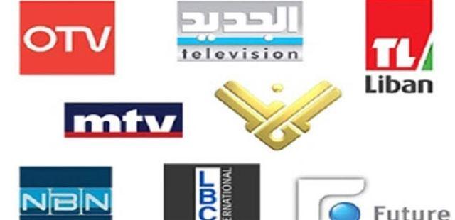 مقدمات نشرات الاخبار المسائية ليوم الخميس 14/01/2021
