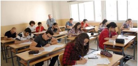 خطر خسارة العام الدراسي يزيد بسبب كورونا.. والامتحانات الرسمية ستؤجل؟