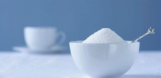 هبوط أسعار السكر متأثرة بأزمة كورونا ووفرة الإنتاج البرازيلي