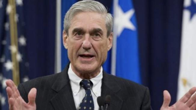 مولر أعلن استقالته: الاستخبارات الروسية هاجمت أجهزة الحاسوب الخاصة بغية التدخل بالانتخابات