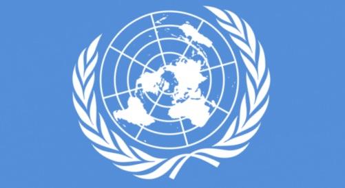 الأمم المتحدة: أكثر من 800 ألف نازح بشمال غرب سوريا بين 1 كانون الأول و12 شباط الخميس 13 شباط 2020