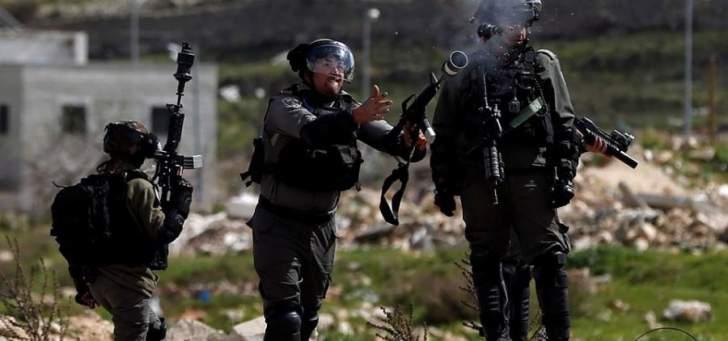 هآرتس: الجيش الإسرائيلي غير مستعد للحرب