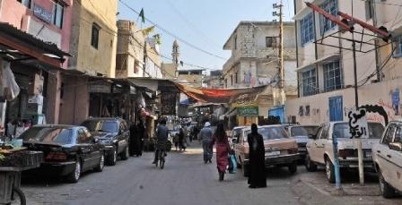 اجتماعات لبنانية فلسطينية..لكن ماذا عن النتيجة؟ وما مصير المولوي بعد فرار ابو خطاب ؟