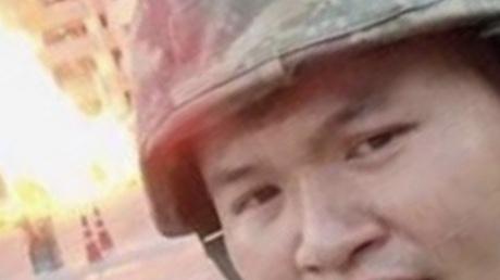 عسكري في الجيش التايلاندي يرتكب مجزرة في مجمع تجاري