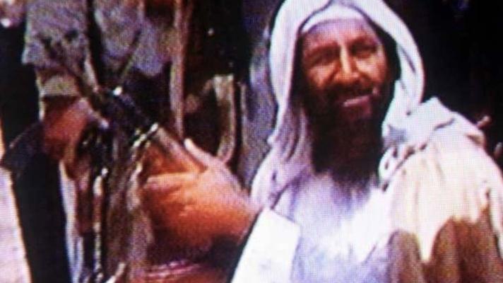 بعد 9 سنوات... قاتل أسامة بن لادن يكشف تفاصيل العملية