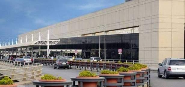 توقيف سعودية في المطار بحوزتها 8 آلاف قرص من الأدوية المهدئة والمخدرة
